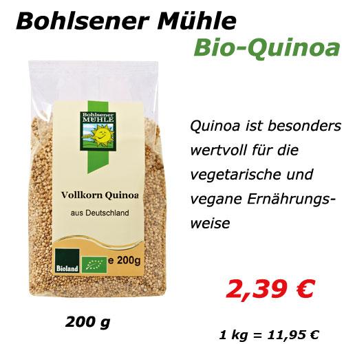 bohlsener_Quinoa