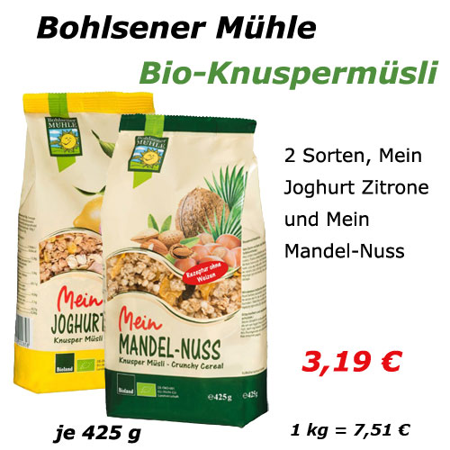 bohlsener_muesli