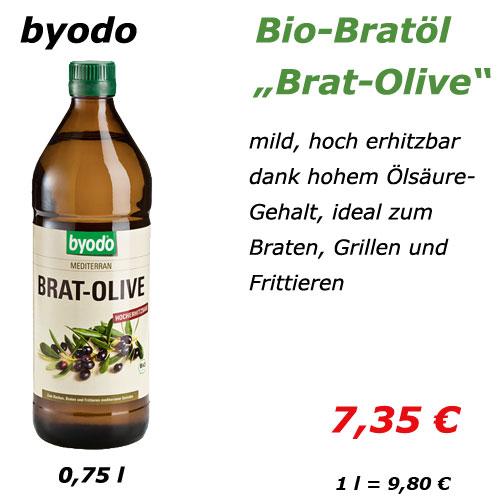 byodo_Brat-Olive