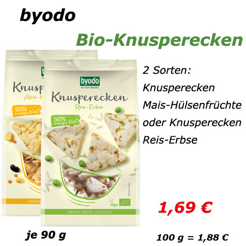 byodo_Knusperecken