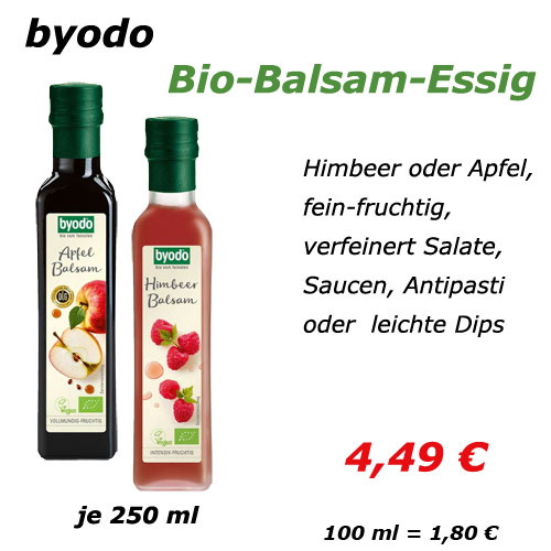 byodo_balsamessig
