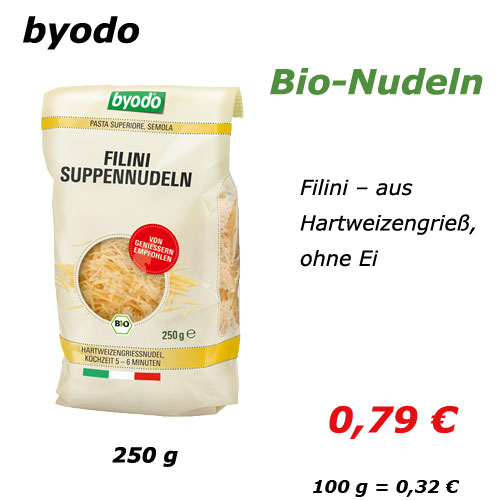 byodo_nudeln2