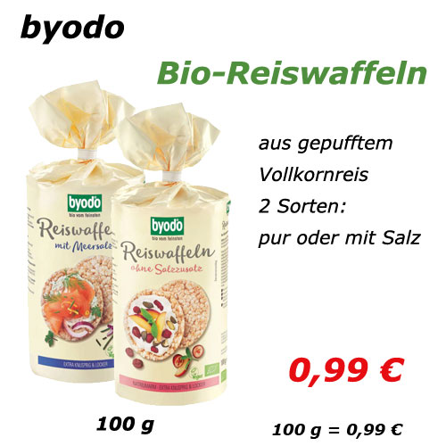 byodo_reiswaffeln