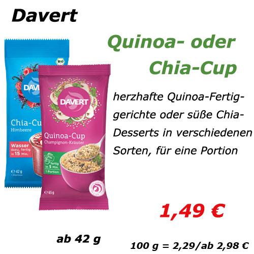 davert_quinoa-chiacup