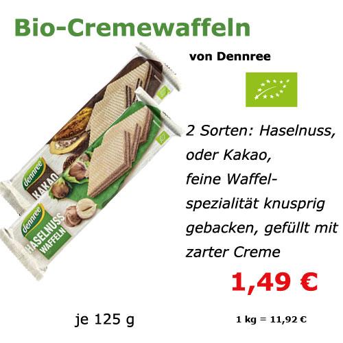 dennree_Cremewaffeln