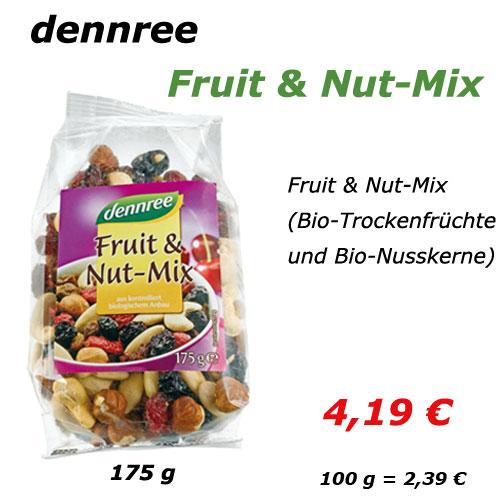 dennree_FruitNut-Mix
