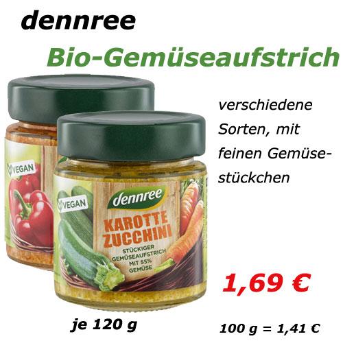 dennree_Gemueseaufstrich