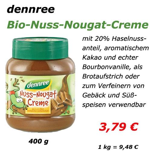 dennree_Nuss-Nougat-Creme