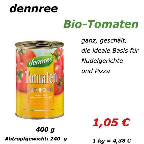 dennree_Tomate