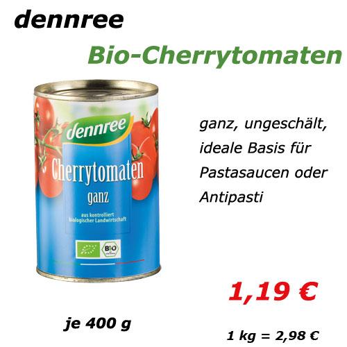 dennree_cherrytomaten