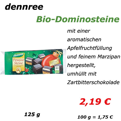 dennree_domino
