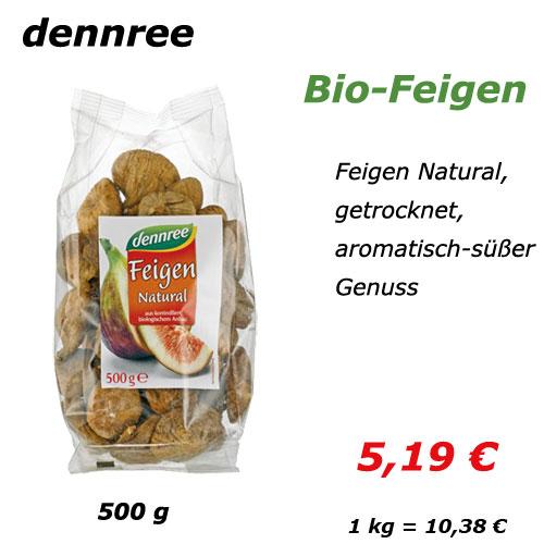 dennree_feigen