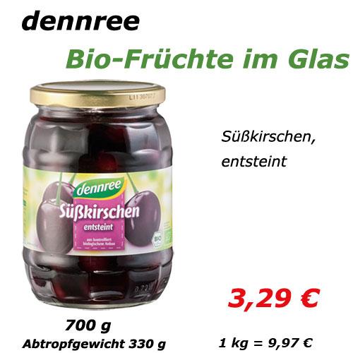 dennree_fruchtkonserven