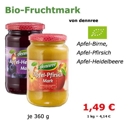 dennree_fruchtmark
