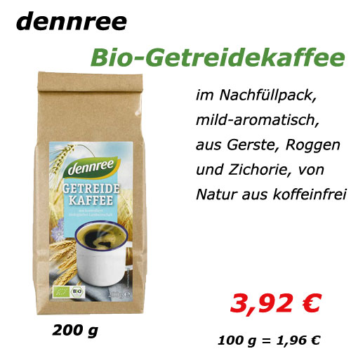 dennree_getreidekaffee