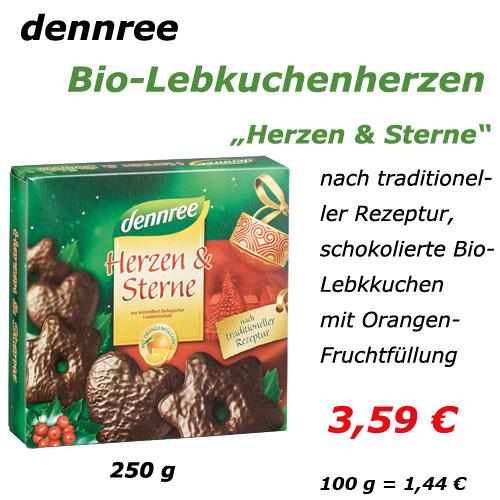 dennree_herzen_sterne