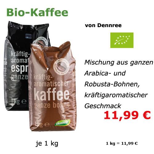 dennree_kaffee
