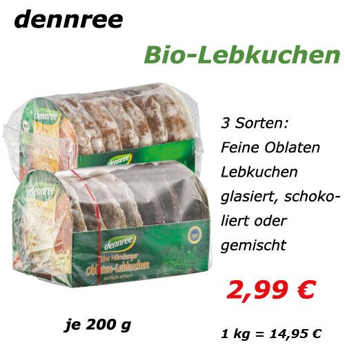 dennree_lebkuchen
