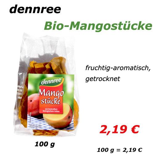 dennree_mango