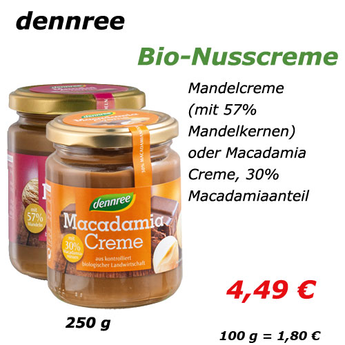 dennree_nusscreme