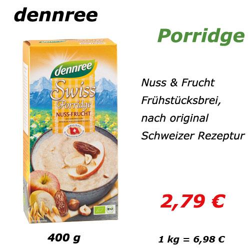 dennree_porridge