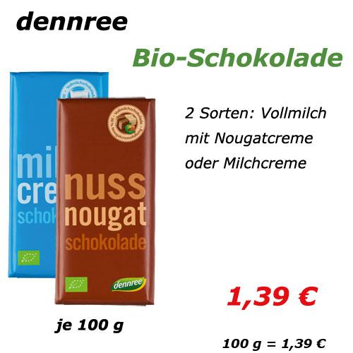 dennree_schokolade