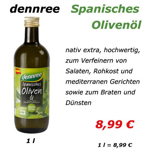 dennree_span-olivenoel