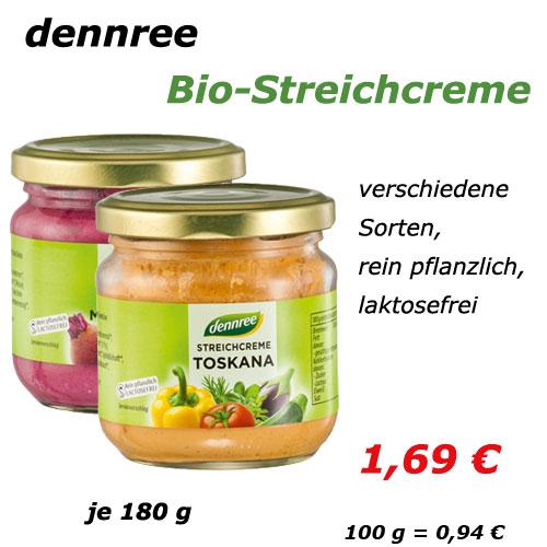 dennree_streichcreme