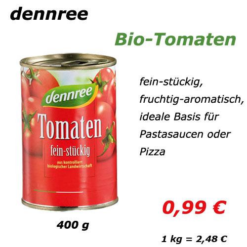 dennree_tomaten1