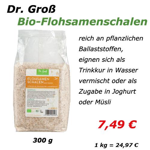 drGross_flohsamen