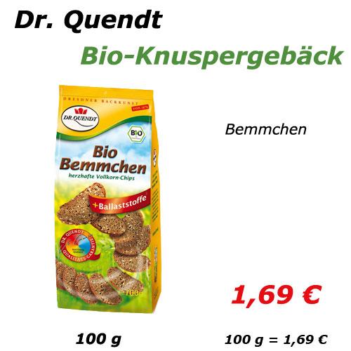 drquendt_gebaeck