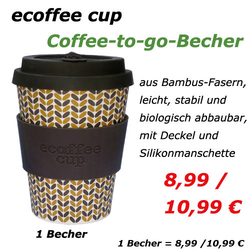 ecoffee_to-go-Becher