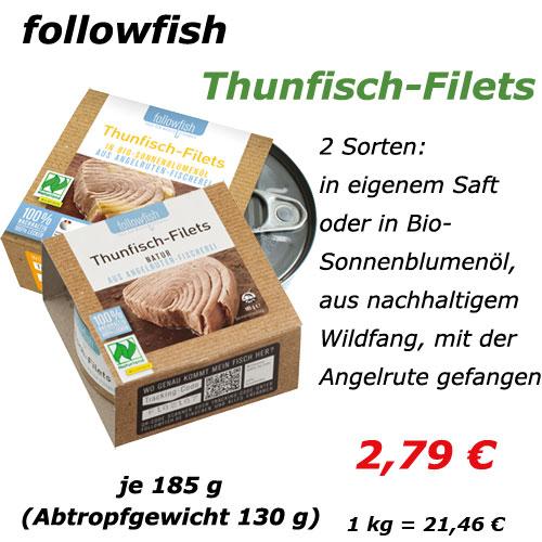 followfish_thunfisch
