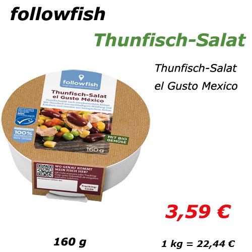 followfish_thunfischsalat