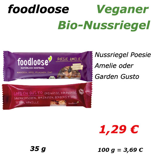 foodloose_riegel