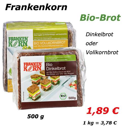 frankenkorn_bioBrot