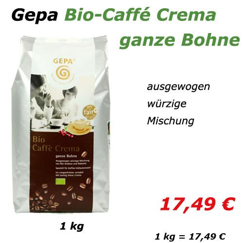 gepa_kaffee