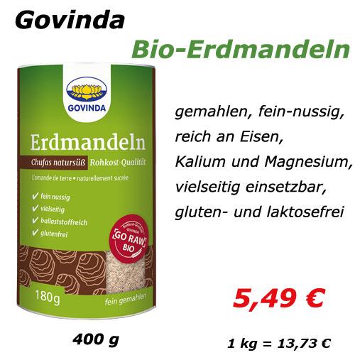 govinda_Erdmandeln_gemahlen