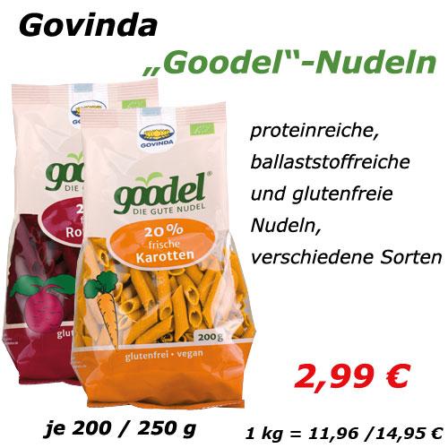 govinda_goodelNudeln