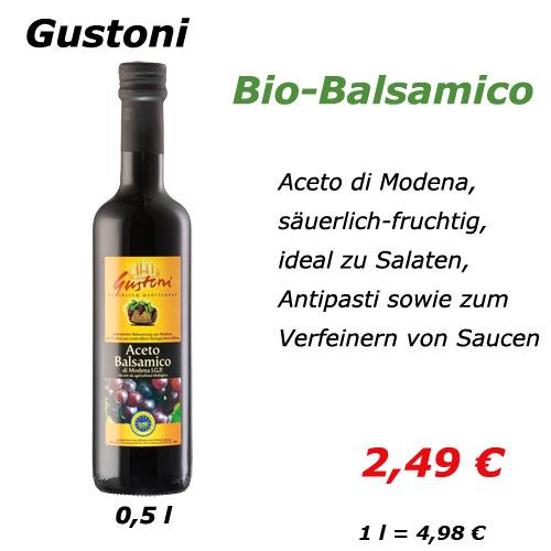 gustoni_balsamico