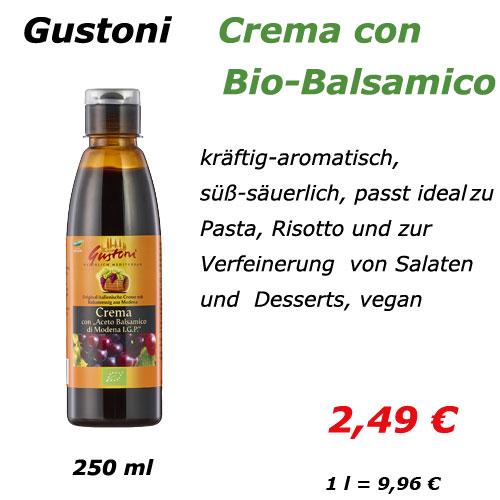 gustoni_crema_balsamico