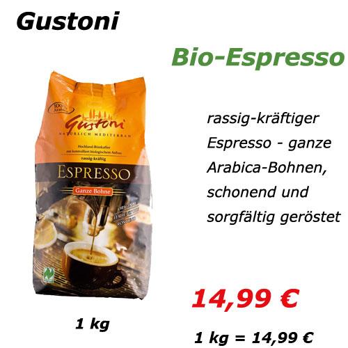 gustoni_espresso