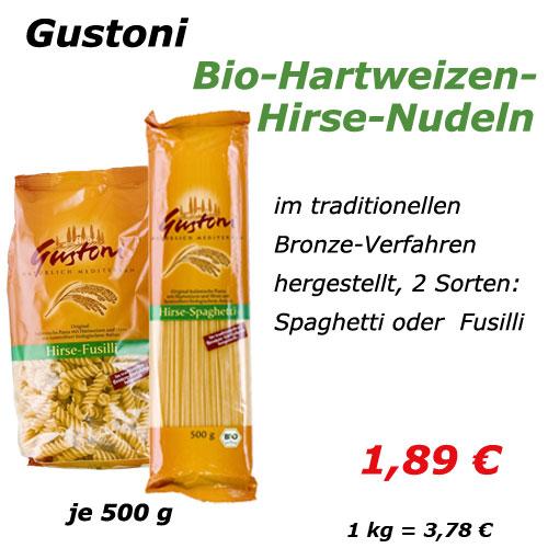 gustoni_hirse_nudeln