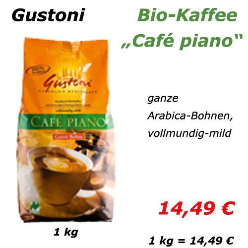 gustoni_pianoGanze