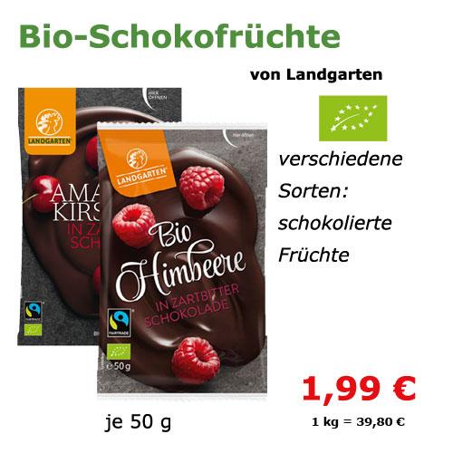 landgarten_fruechte