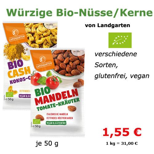landgarten_wuerziges