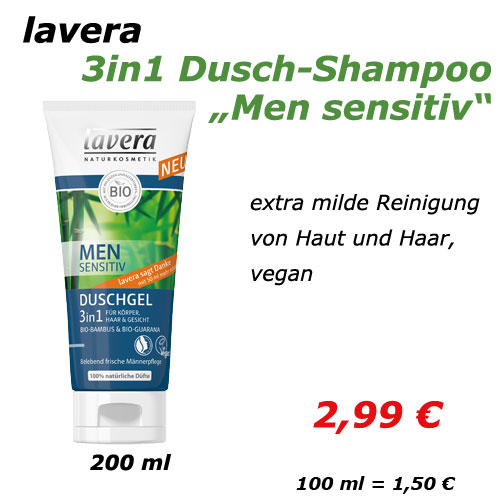 lavera_men2in1