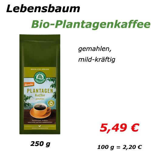 lebensbaum_Plantagenkaffee