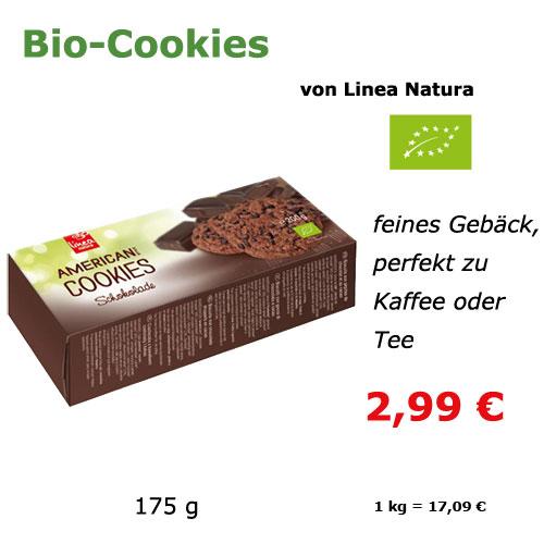 linea_american-cookies