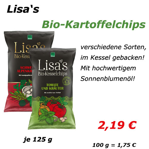 lisas_chips